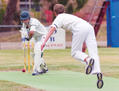 Cricket Hastings v Main Ridge Feb 22 (21 of 39)