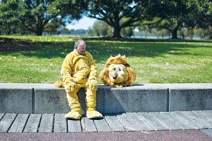 lion bert harrison 17-12-2012 cmyk by yanni 02