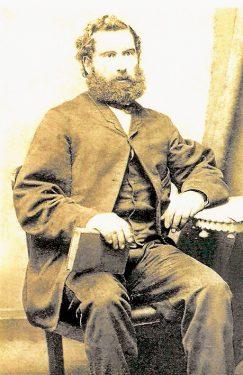 Giuseppe Incigneri