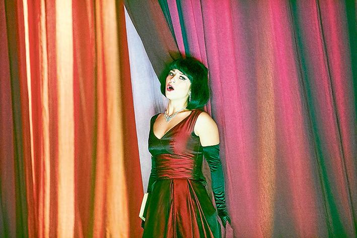 La Traviata film MN