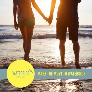 Waterside_FacebookPost_V02