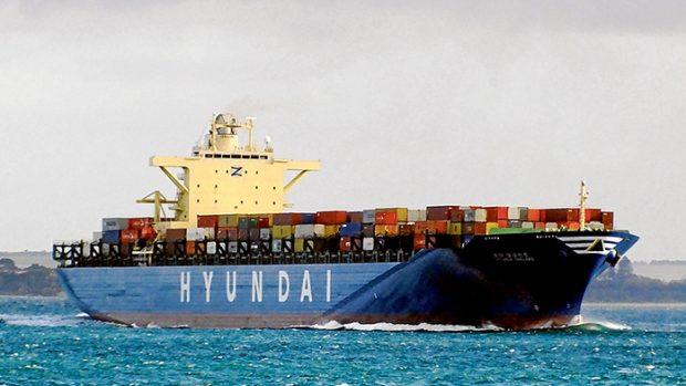 Hyundai Oakland stb 4-5-2014