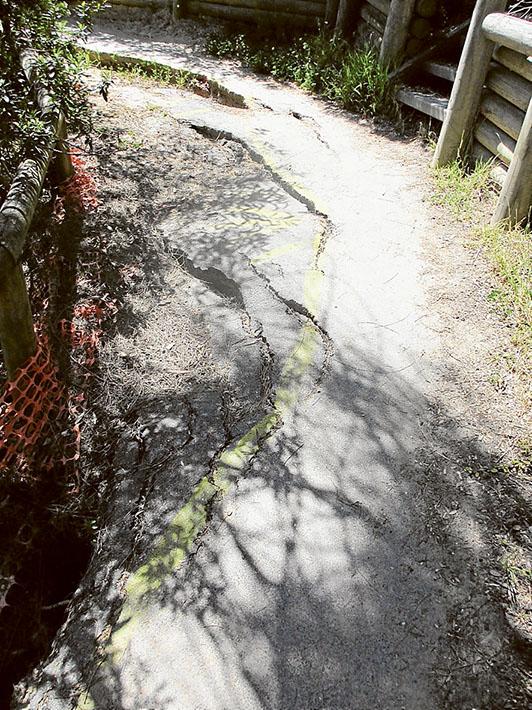 cliff path3