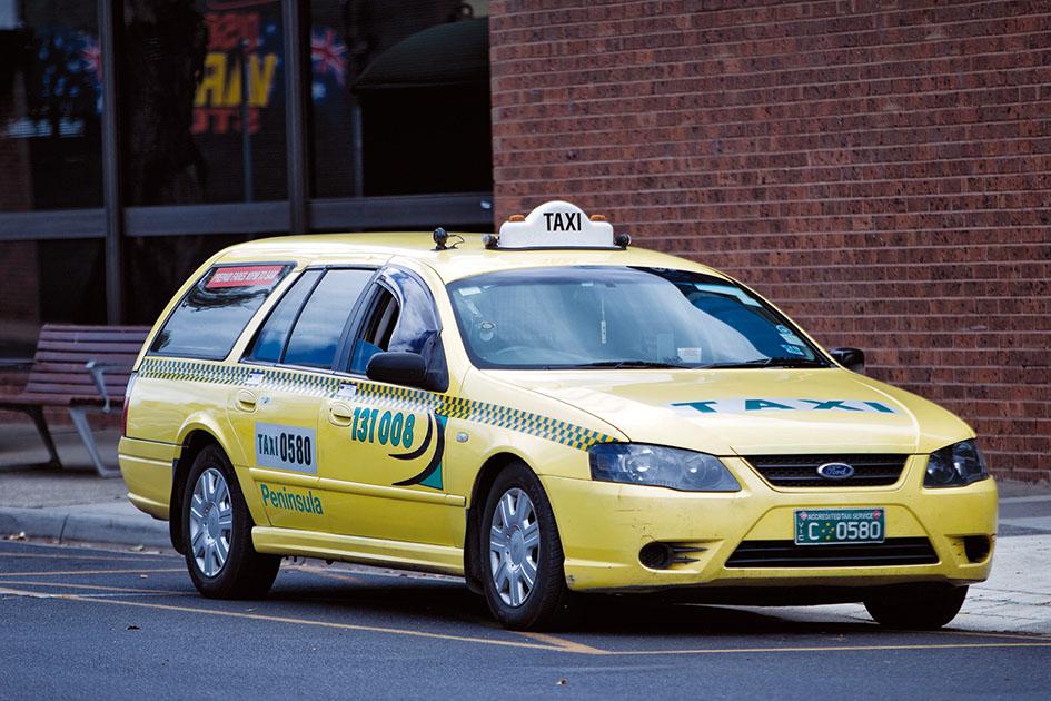 Uber Knockback A Blip On The Sat Nav Mpnews