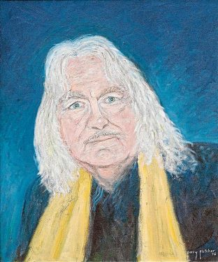 Perry-Fletcher-Portrait