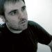 Alex_Lloyd_Musician