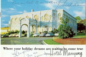 Hotel_Manyung_booklet_coverpage