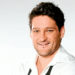 He's a celebrity, get him in here: Former AFL footballer Brendan Fevola is just one of several stars heading to Mornington for an evening of poker in aid of charity.