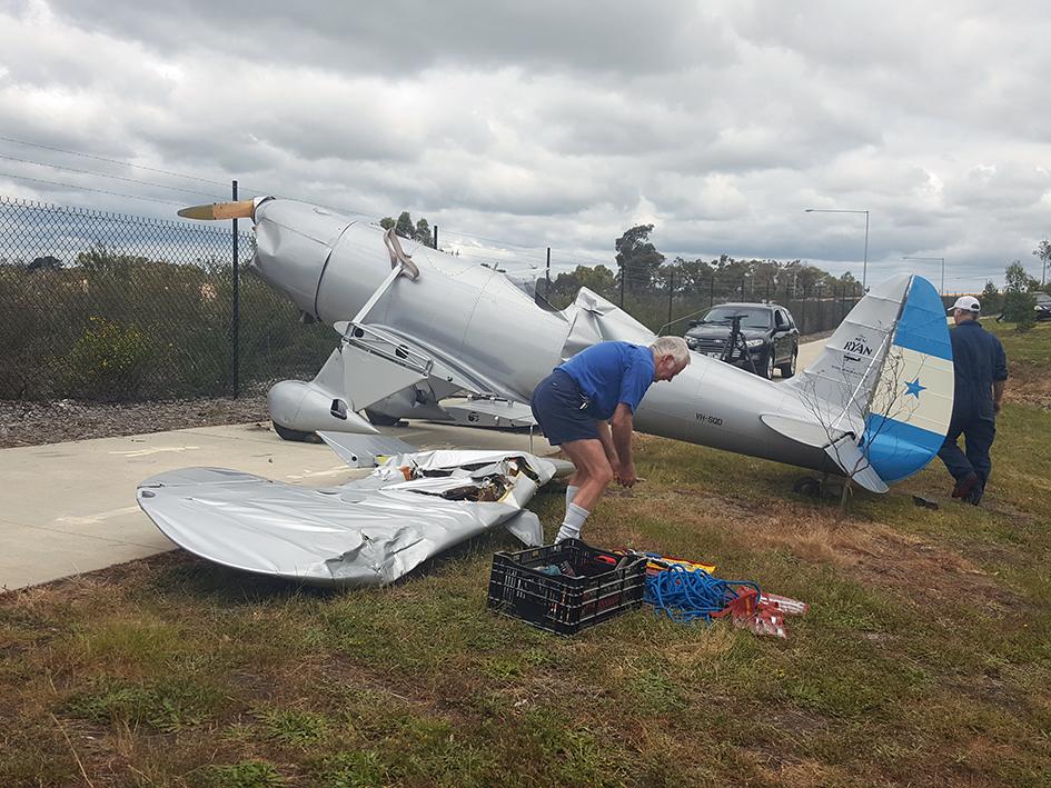 скачать игру Plane Crash - фото 11