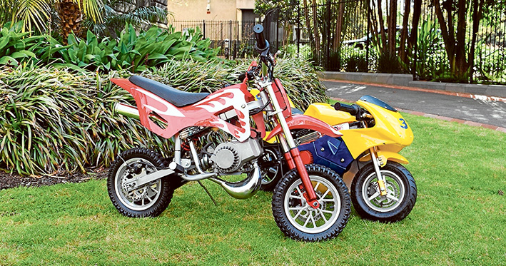 monkey-bikes-pic-ft